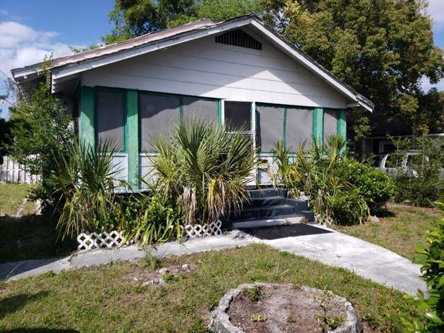 829 W New England Avenue, Winter Park, FL 32789 (MLS #O5798192) :: Mark and Joni Coulter | Better Homes and Gardens
