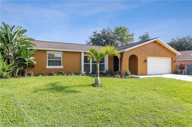 555 Brookside Drive, Winter Springs, FL 32708 (MLS #O5798222) :: Cartwright Realty