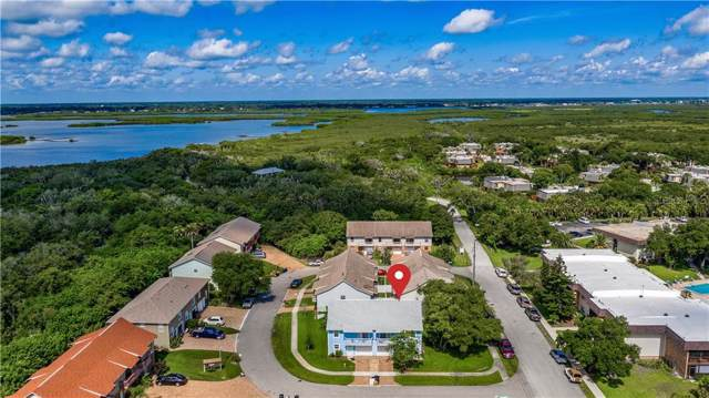 742 Laurel Bay Circle, New Smyrna Beach, FL 32169 (MLS #O5798223) :: BuySellLiveFlorida.com