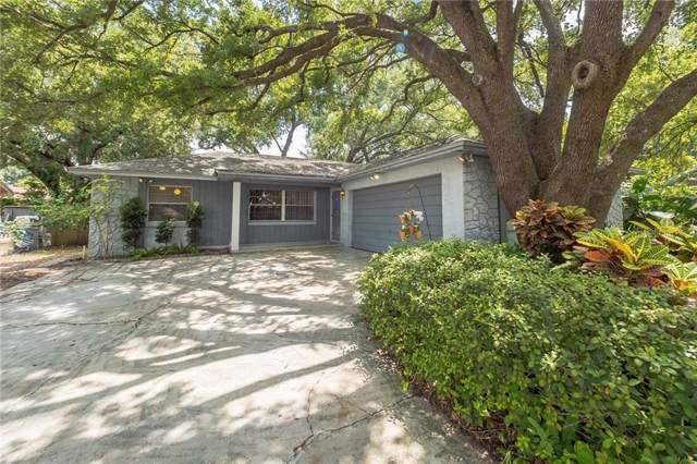 681 Colgate Drive, Altamonte Springs, FL 32714 (MLS #O5798256) :: Premium Properties Real Estate Services