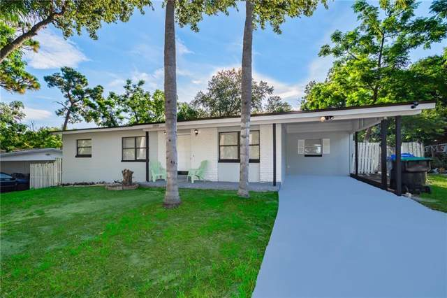 3809 Pine Ridge Road, Orlando, FL 32808 (MLS #O5798272) :: Lock & Key Realty