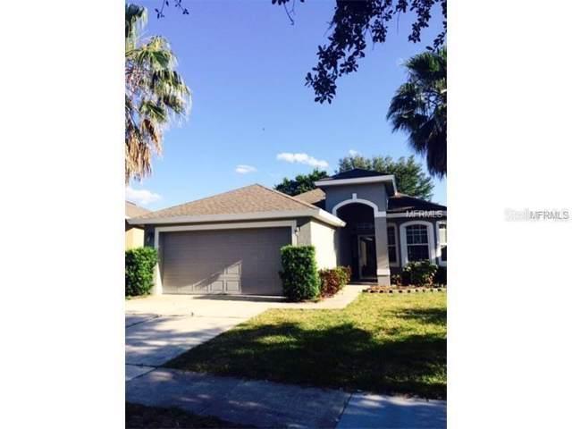4914 Alavista Drive, Orlando, FL 32837 (MLS #O5798307) :: Bridge Realty Group