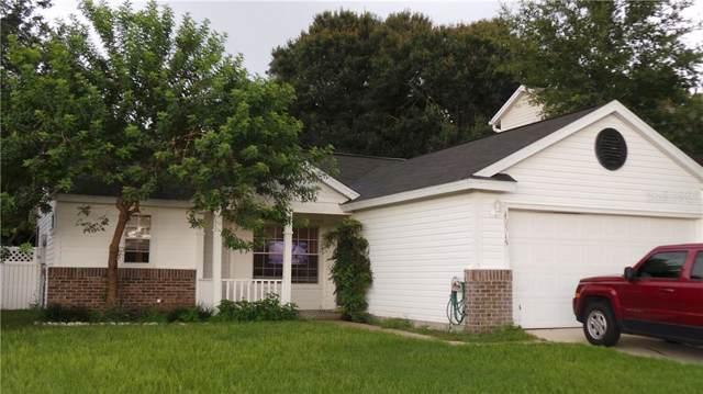 10515 Glassborough Drive, Orlando, FL 32825 (MLS #O5798320) :: Cartwright Realty