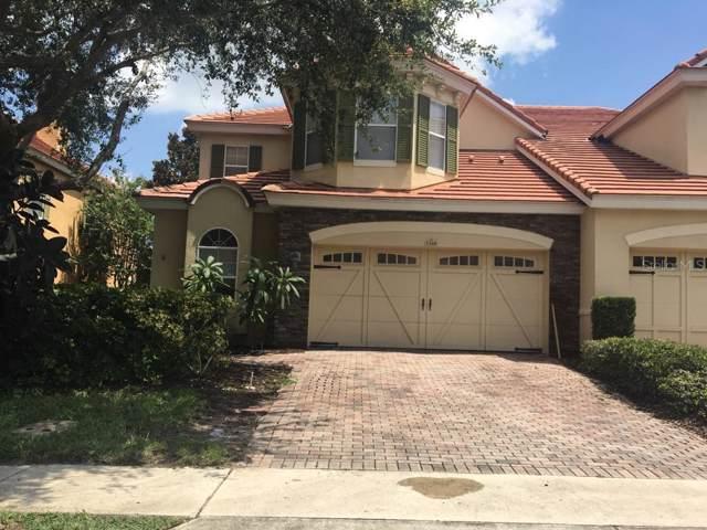 7166 Regina Way #2, Orlando, FL 32819 (MLS #O5798365) :: The Duncan Duo Team