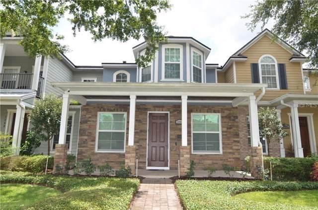 1400 Indiana Avenue, Winter Park, FL 32789 (MLS #O5798369) :: Delgado Home Team at Keller Williams