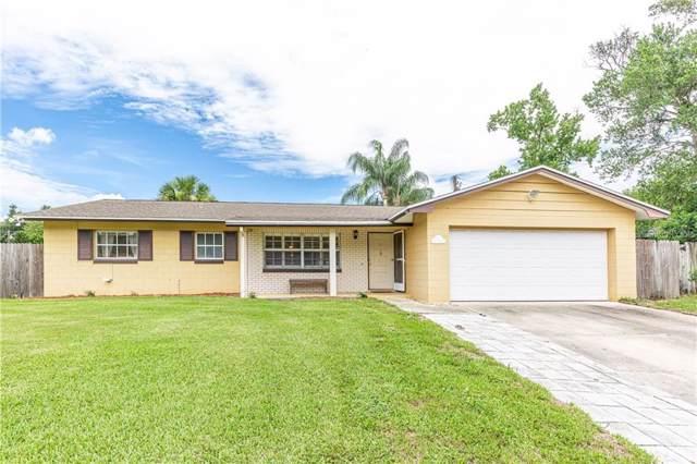 143 Meadowlark Drive, Altamonte Springs, FL 32701 (MLS #O5798374) :: Delgado Home Team at Keller Williams