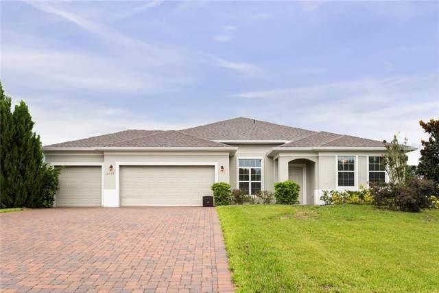 12333 Hammock Hill Drive, Clermont, FL 34711 (MLS #O5798440) :: Team 54