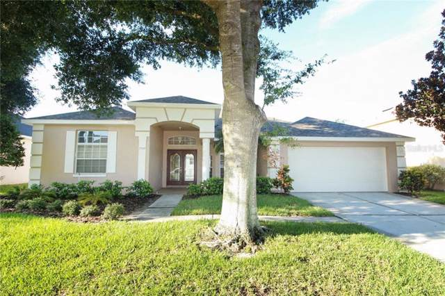 7928 Fernleaf Drive, Orlando, FL 32836 (MLS #O5798453) :: Mark and Joni Coulter | Better Homes and Gardens
