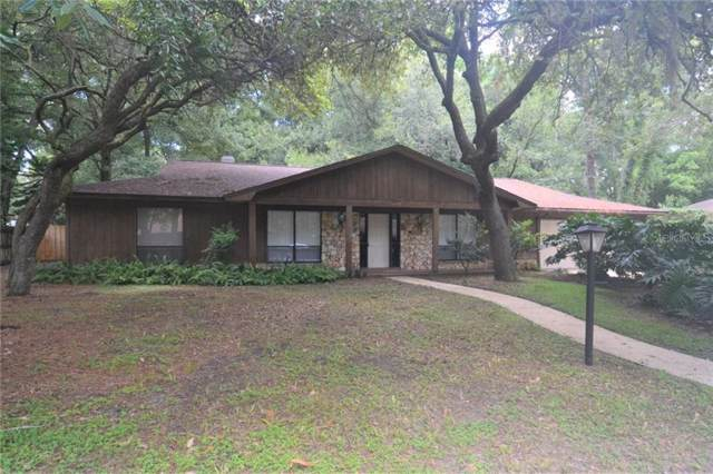 462 Burnt Tree Lane, Apopka, FL 32712 (MLS #O5798481) :: GO Realty