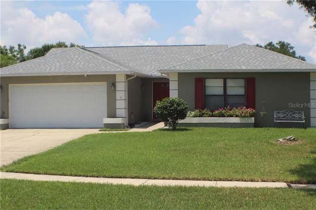 3276 Lake George Cove Drive, Orlando, FL 32812 (MLS #O5798483) :: Team Bohannon Keller Williams, Tampa Properties