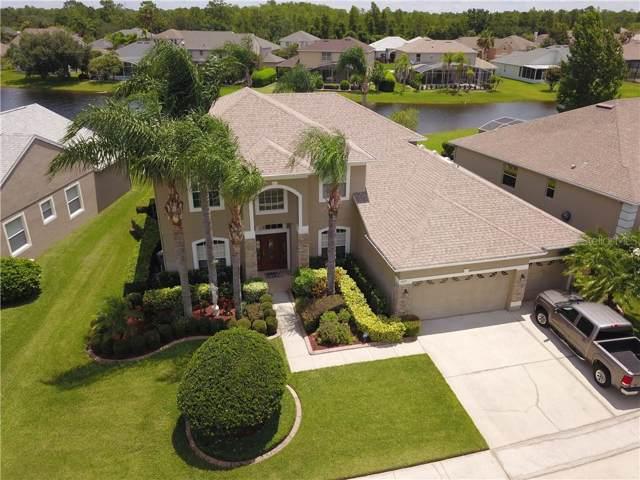 2055 Sunset Terrace Drive, Orlando, FL 32825 (MLS #O5798486) :: Cartwright Realty