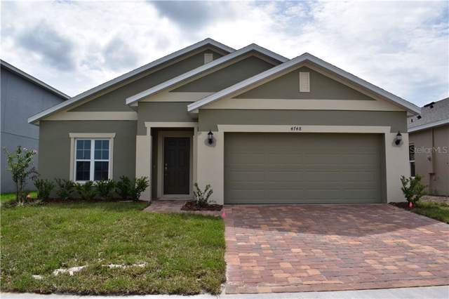 4748 Marcos Circle, Kissimmee, FL 34758 (MLS #O5798499) :: Burwell Real Estate