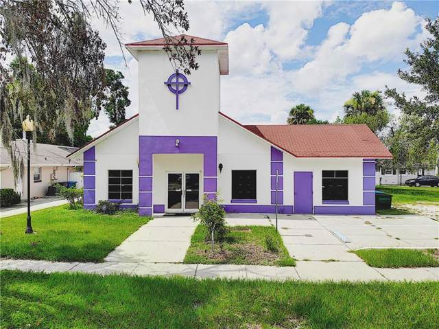 753 W Comstock Avenue, Winter Park, FL 32789 (MLS #O5798513) :: Mark and Joni Coulter | Better Homes and Gardens