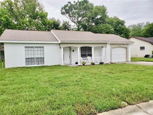 13004 Spicebox Way, Hudson, FL 34667 (MLS #O5798518) :: Team Bohannon Keller Williams, Tampa Properties