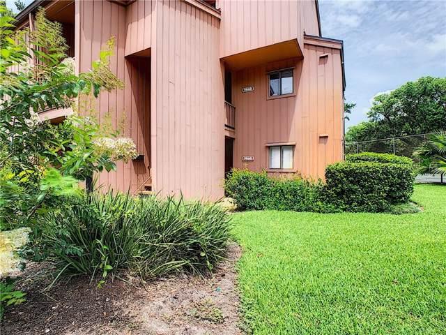 986 E Michigan Street #986, Orlando, FL 32806 (MLS #O5798534) :: Team Bohannon Keller Williams, Tampa Properties