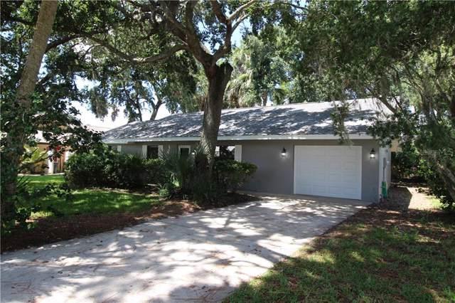 735 Horseman Drive, Port Orange, FL 32127 (MLS #O5798539) :: Team Bohannon Keller Williams, Tampa Properties