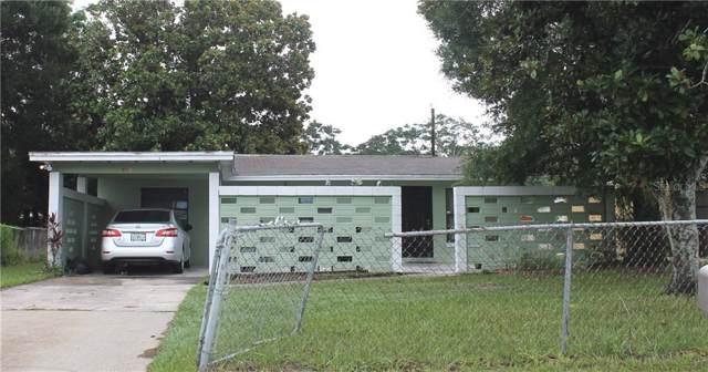 4903 Polaris Street, Orlando, FL 32819 (MLS #O5798561) :: Sarasota Gulf Coast Realtors