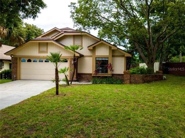 3525 Danby Court, Orlando, FL 32812 (MLS #O5798581) :: Team Bohannon Keller Williams, Tampa Properties