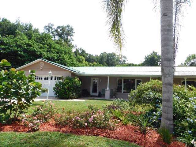 1947 Wallace Court, Deland, FL 32720 (MLS #O5798588) :: Team 54