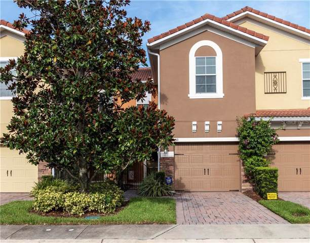 413 Livorno Way, Sanford, FL 32771 (MLS #O5798613) :: Ideal Florida Real Estate