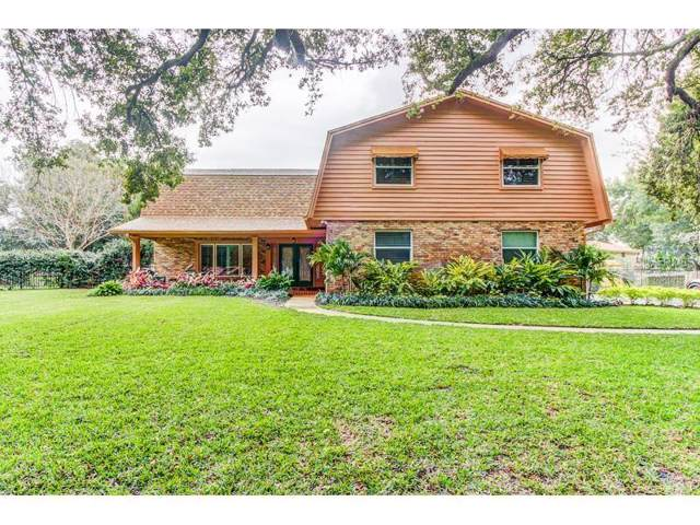 109 Water Oak Lane, Altamonte Springs, FL 32714 (MLS #O5798636) :: Bustamante Real Estate