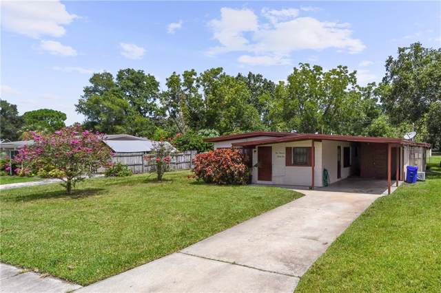 421 Florida Avenue, Winter Garden, FL 34787 (MLS #O5798639) :: Mark and Joni Coulter | Better Homes and Gardens