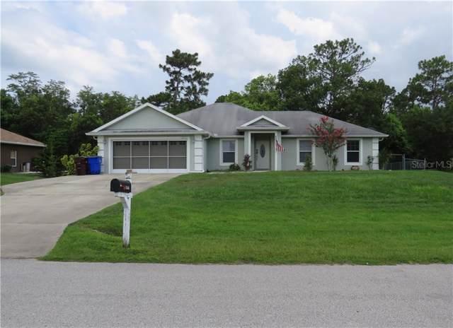 1931 Lorraine Way, Saint Cloud, FL 34769 (MLS #O5798644) :: Cartwright Realty