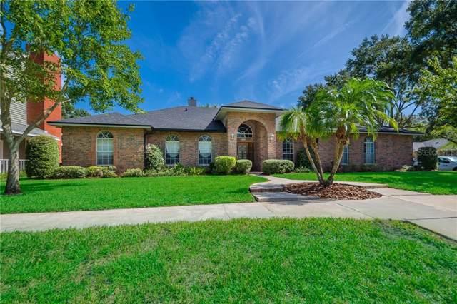 4239 Pecan Lane, Orlando, FL 32812 (MLS #O5798652) :: Team Bohannon Keller Williams, Tampa Properties