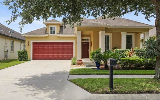 13131 Penshurst Lane, Windermere, FL 34786 (MLS #O5798658) :: Lovitch Realty Group, LLC