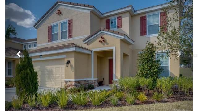 5156 Oakbourne Avenue, Davenport, FL 33837 (MLS #O5798704) :: Lovitch Realty Group, LLC