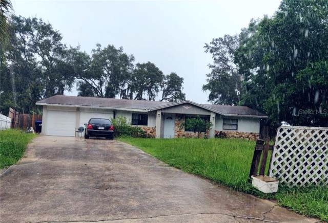 Address Not Published, Orlando, FL 32808 (MLS #O5798729) :: McConnell and Associates