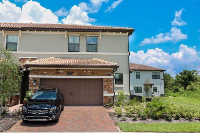 8501 Arcadia Lane, Davenport, FL 33896 (MLS #O5798732) :: Charles Rutenberg Realty