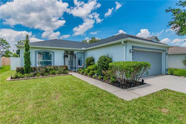 4761 Willamette Circle, Orlando, FL 32826 (MLS #O5798738) :: GO Realty