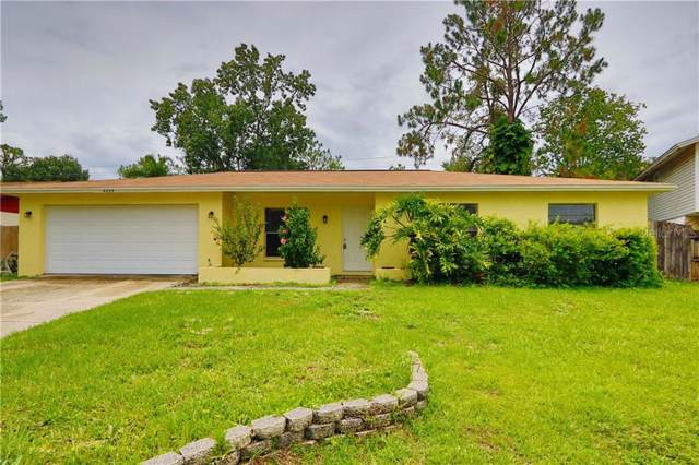 4224 Briarberry Lane, Tampa, FL 33624 (MLS #O5798745) :: The Duncan Duo Team