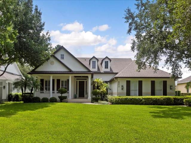 8217 Tibet Butler Drive #2, Windermere, FL 34786 (MLS #O5798757) :: Mark and Joni Coulter | Better Homes and Gardens