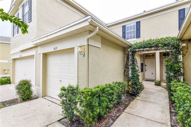 2629 Chelsea Manor Boulevard, Brandon, FL 33510 (MLS #O5798802) :: Your Florida House Team