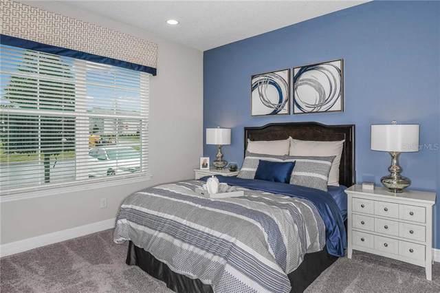 1582 Carey Palm Circle, Kissimmee, FL 34747 (MLS #O5798809) :: Team 54