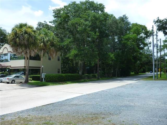 307 and 311 Seminole Avenue, Lake Mary, FL 32746 (MLS #O5798852) :: Alpha Equity Team