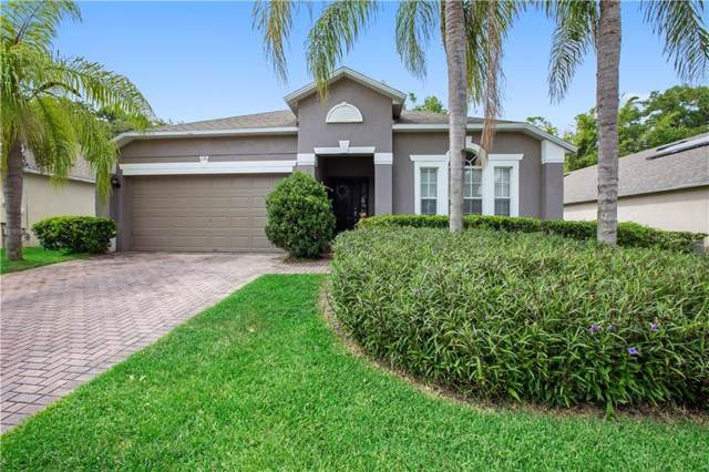 120 Calabria Springs Cove, Sanford, FL 32771 (MLS #O5798862) :: The Light Team