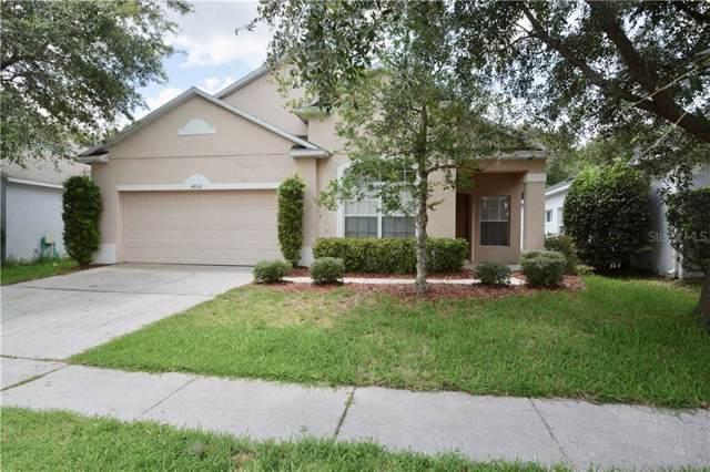 4836 Native Dancer Lane, Orlando, FL 32826 (MLS #O5798886) :: Bridge Realty Group