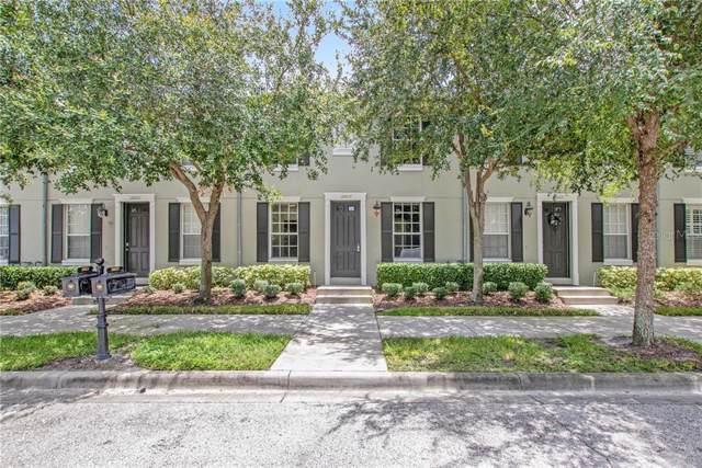 10019 Bradwell Place, Tampa, FL 33626 (MLS #O5798888) :: Team 54