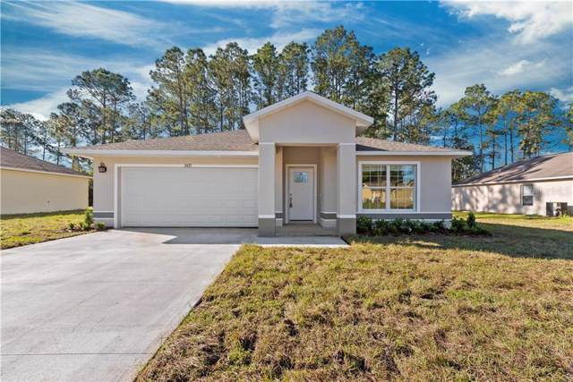 1870 Bayport Drive, Deltona, FL 32738 (MLS #O5798889) :: Premium Properties Real Estate Services