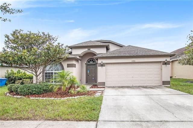 10880 Standing Stone Drive, Wimauma, FL 33598 (MLS #O5798890) :: Dalton Wade Real Estate Group