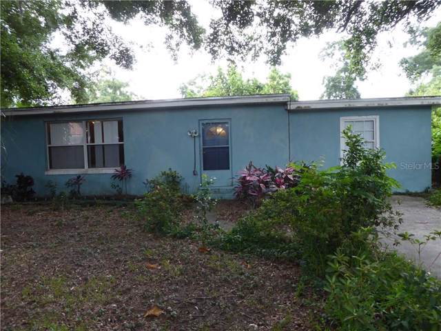 1301 Surf Avenue, Apopka, FL 32703 (MLS #O5798896) :: Premium Properties Real Estate Services
