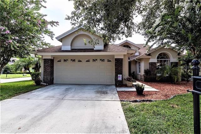 674 Barrington Circle, Winter Springs, FL 32708 (MLS #O5798910) :: Bridge Realty Group