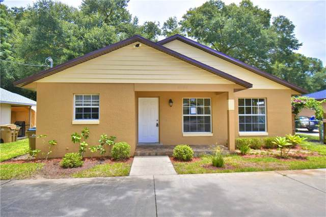 31004 Deal Drive, Mount Plymouth, FL 32776 (MLS #O5798919) :: The Light Team