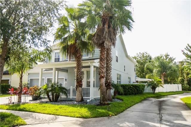 14661 Michener Trail, Orlando, FL 32828 (MLS #O5798935) :: Team 54