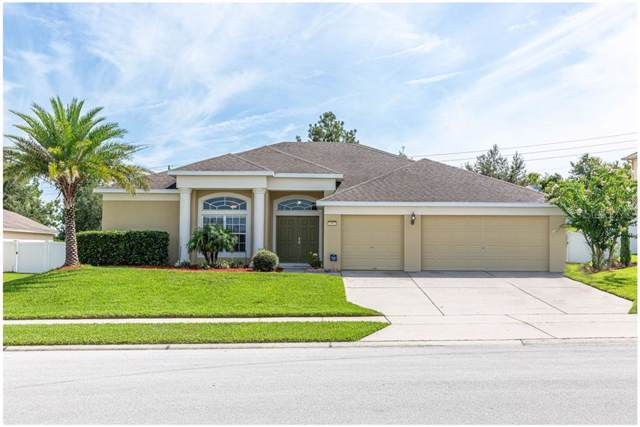 2992 Santa Maria Ave, Clermont, FL 34715 (MLS #O5798937) :: Alpha Equity Team