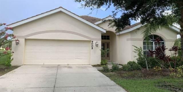 9005 Heritage Inlet Place, Bradenton, FL 34212 (MLS #O5798948) :: Lovitch Realty Group, LLC