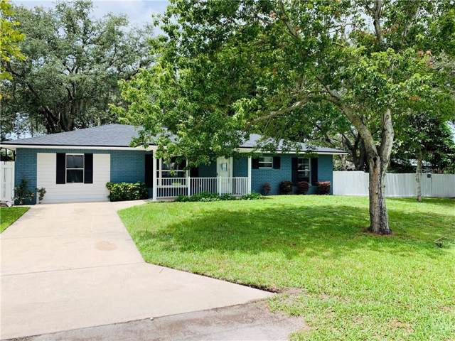 34043 Grant Avenue, Leesburg, FL 34788 (MLS #O5798961) :: Mark and Joni Coulter | Better Homes and Gardens
